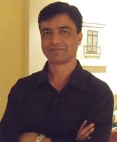 Dr Arvind Poswal Hair Transplant Surgeon