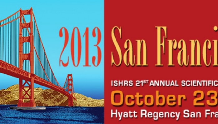 ISHRS-Hair-Restoration-Scientific-Annual-Meeting