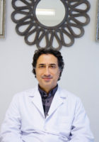 Dr. Ergin