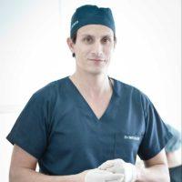 dr. Khaled Meddeb