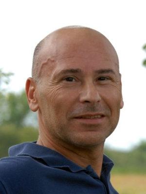 Dr Sikos Geza