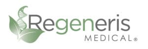 Stem Cells for Hairloss treatment –  the Regeneris Medical path