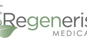 Regeneris_logo-large