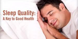 sleep-quality-key-to-good-health