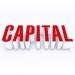 capital-1-mmr49mzjk4ub1sxiyojks13di18kyx2w6fp2tg0kha