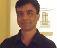 BHT presentation by Dr Arvind Poswal