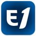 europe1-1-mmr49mzjk4ub1sxiyojks13di18kyx2w6fp2tg0kha