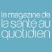 magazinesante-1-mmr49mzjk4ub1sxiyojks13di18kyx2w6f